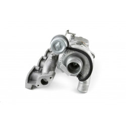 Turbo pour Ford Focus I 1.8 TDDi 90 CV - 92 CV