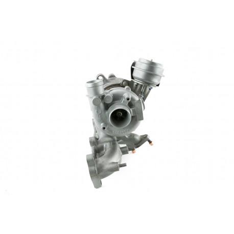 Turbo pour Volkswagen Bora 1.9 TDI 100 CV