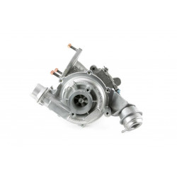 Turbo pour Renault Master III 2.3 dCi 125 136 CV