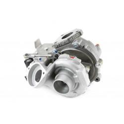 Turbo pour BMW Série 5 520d (E60/E61/E60N/E61N) 163 CV