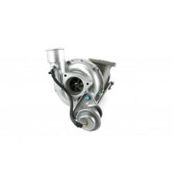 Turbo pour Hyundai Terracan 2.9 CRDi 150 CV