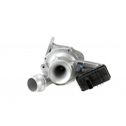 Turbo pour Mini One D (R60) 110 / 112 CV