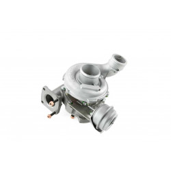 Turbo pour Alfa-Romeo 156 2.4 JTD 150 CV
