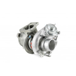 Turbo pour Volvo S40 I 2.0 T 160 CV