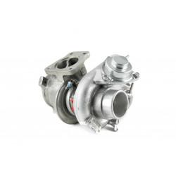 Turbo pour Volvo V40 2.0 T 160 CV