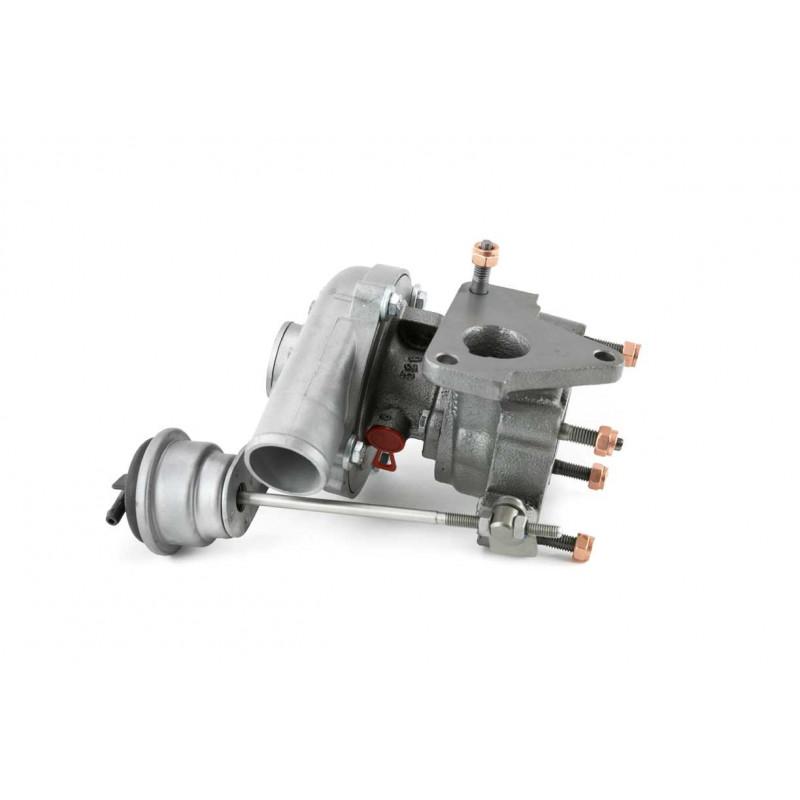turbo pour renault megane ii 1 5 dci 82 cv  u203a 5435 988 0002