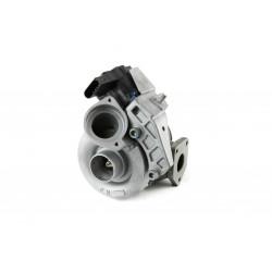 Turbo pour BMW Série 3 320d (E90 / E91) 163 CV
