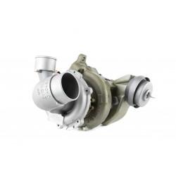 Turbo pour Toyota Avensis 2.0 D-4D 126 CV