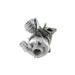 Turbo pour Volkswagen Polo III 1.9 TDI 110 CV