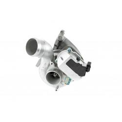Turbo pour Audi A4 2.7 TDI (B7) 180 CV