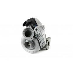 Turbo pour BMW Série 3 318d ( E90/E90N/E91/E91N) 122 CV