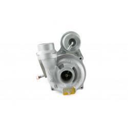Turbo pour Renault Scenic II 1.5 dCi 85 - 86 CV