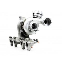 Turbo pour Seat Leon 1.9 TDI 150 CV