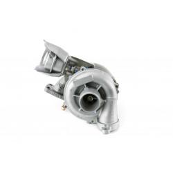 Turbo pour Peugeot 206 1.6 HDi 109 CV - 110 CV