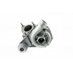 Turbo pour Lancia Phedra 2.0 JTD 109 CV - 110 CV
