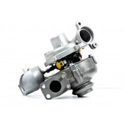 Turbo pour Mazda 6 3 1. DI 109 CV - 110 CV