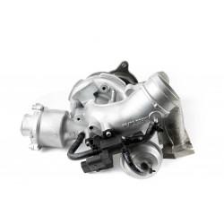 Turbo pour Audi Q5 2.0 TFSI 211 CV