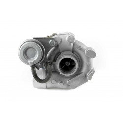 Turbo pour Citroen Jumper 2.8 HDI 125 & 128 CV