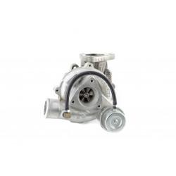 Turbo pour Hyundai H-1  136 CV