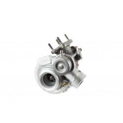 Turbo pour Saab 9-5 3.0 T V6 200 CV