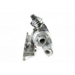 Turbo pour Volkswagen Golf VI 1.6 TDI 105 CV
