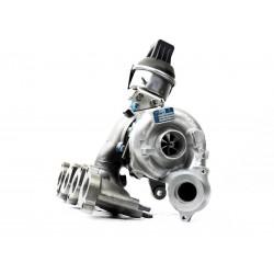 Turbo pour Skoda Yeti 2.0 TDI 140 CV