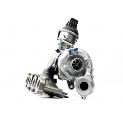 Turbo pour Volkswagen Eos 2.0 TDI 140 CV