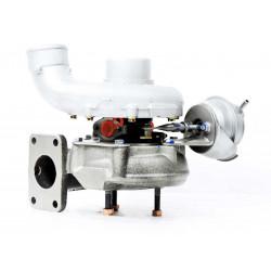 Turbo pour Skoda Superb I 2.5 TDI 163 CV