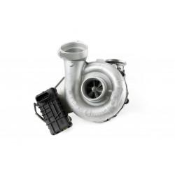 Turbo pour BMW Série 3 330 xd (E90/E91/E92) 231 CV
