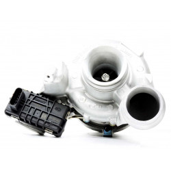 Turbo pour BMW Série 3 330d (E90/E91/E92/E93) 245 CV