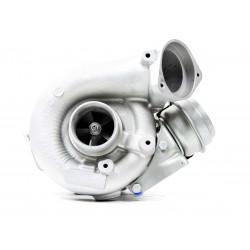 Turbo pour BMW Série 3 330d (E46) 204 CV