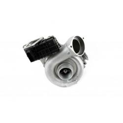 Turbo pour BMW Série 7 730 ld (E65 / E66) 235 CV
