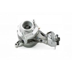 Turbo pour Peugeot 407 2.0 HDi 136 - 140 CV