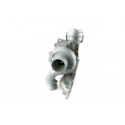 Turbo pour Fiat Croma II 1.9 JTD 120 CV