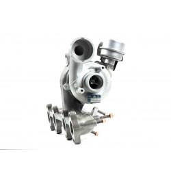 Turbo pour Volkswagen Polo IV 1.9 TDI 130 CV