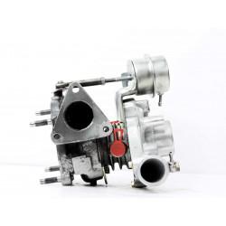 Turbo pour Volkswagen Golf III 1.9 TDI Synchro 90 CV - 92 CV