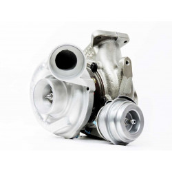 Turbo pour Jeep Grand Cherokee 2.7 CRD 170 CV