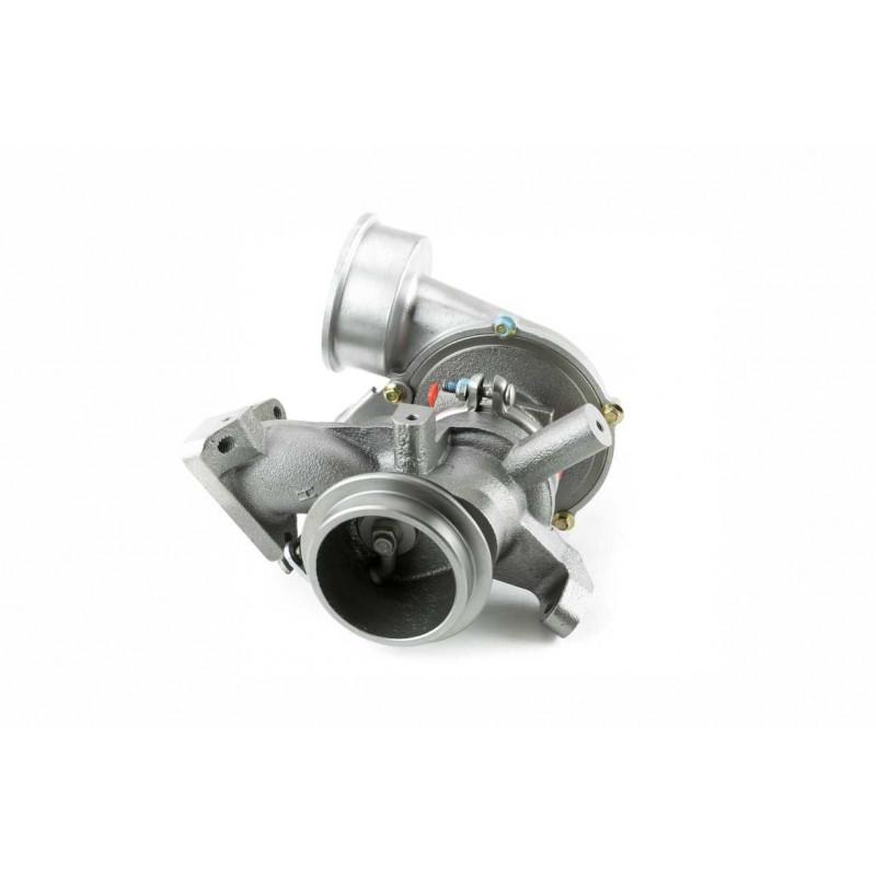 turbo pour mercedes classe a 180 cdi  w169  109 cv  u203a vv16