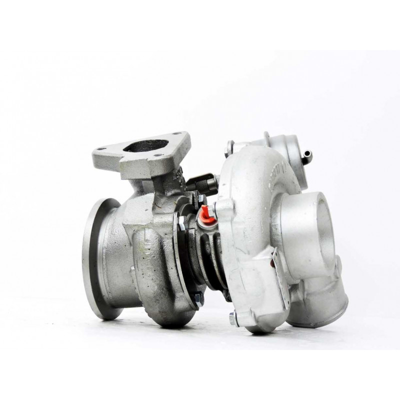 turbo pour mercedes classe c 220 cdi  w202  125 cv  u203a 716111
