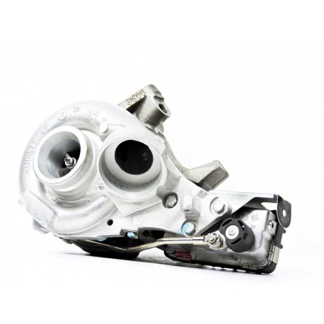 Turbo pour Mercedes Classe E 220 CDI (W211) 170 CV