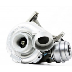Turbo pour Mercedes Classe E 220 CDI (W210) 143 CV