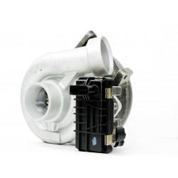 Turbo pour Mercedes Classe E 280 CDI (W211) 177 CV