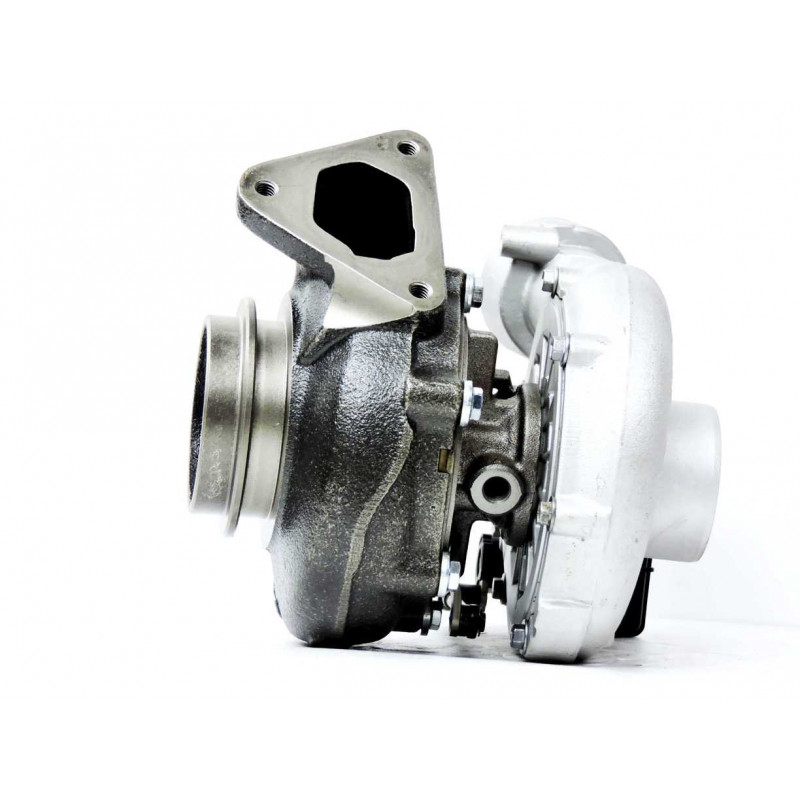 turbo pour mercedes classe e 320 cdi  w211  204 cv  u203a 743115