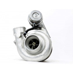 Turbo pour Mercedes Sprinter I 212D/312D/412D 122 CV