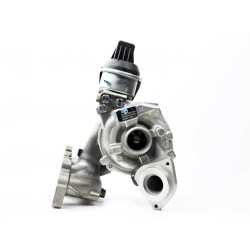 Turbo pour Volkswagen Touran 2.0 TDI 140 CV