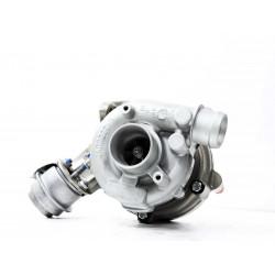 Turbo pour Audi A6 1.9 TDI (C5) 115 CV