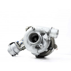 Turbo pour Skoda Superb I 1.9 TDI 101 CV