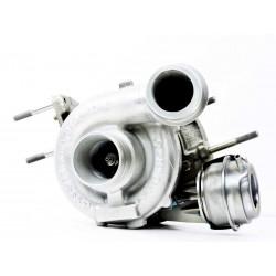 Turbo pour Volkswagen LT II 2.5 TDI 109 CV - 110 CV