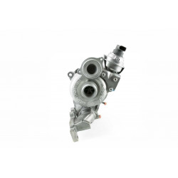 Turbo pour Volkswagen T5 Transporter 2.0 TDI 84 CV
