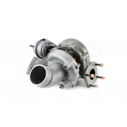 Turbo pour Volkswagen Touareg 2.5 TDI 174 CV